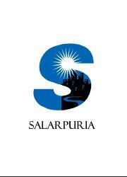 2 bhk by salarpuria bangalore buy 2 bhk apartments flats