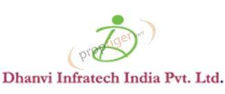 Dhanvi Infratech