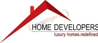 Home Developer