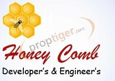 Honey Comb Developers