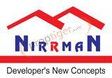 Nirrman