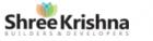 Shree Krishna Builders And Developer