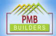 Images for Logo of PMB