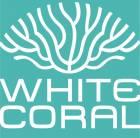 Images for Logo of White