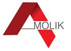Images for Logo of Amolik
