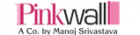 Images for Logo of Pinkwall Pvt Ltd