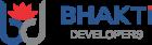 Images for Logo of Bhakti Developers Mumbai