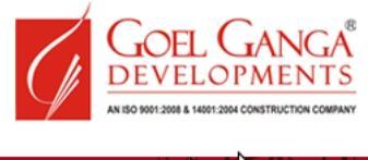 Images for Logo of Goel Ganga