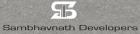Images for Logo of Sambhavnath Developers