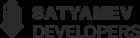 Satyamev Developers