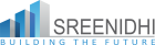 Images for Logo of Sreenidhi