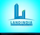 Images for Logo of LandIndia Developers Pvt Ltd