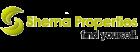 Images for Logo of Sherna