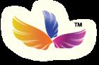 Images for Logo of Vivega
