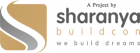 Images for Logo of Sharanya Buildcon