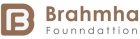 Images for Logo of Brahmha