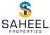 Images for Logo of Saheel Properties