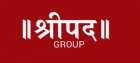 Images for Logo of Shripad Group