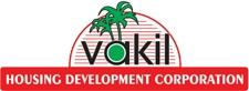 Images for Logo of Vakil