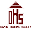 Images for Logo of Danish Housing Society