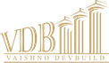 Images for Logo of Vaishno Dev Build