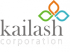 Images for Logo of Kailash Corporation