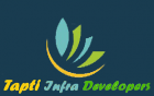 Images for Logo of Tapti Infra Developers