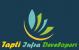 Images for Logo of Tapti Infra Developers