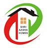 Images for Logo of Shri Aasra Homes