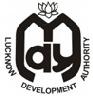 Images for Logo of LDA