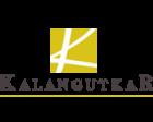 Images for Logo of Kalangutkar Developer
