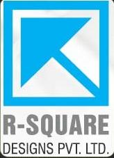 Images for Logo of Square