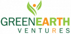Images for Logo of Green Earth Ventures