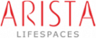 Images for Logo of Arista Life Spaces