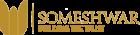 Images for Logo of Someshwar