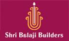 Images for Logo of Shri Balaji
