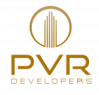 Images for Logo of PVR