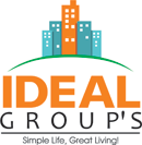 Images for Logo of Ideal Groups