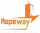 Images for Logo of Ropeway Infra