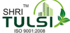 Images for Logo of Tulsi Infraheights