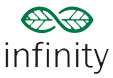 Images for Logo of Infinity