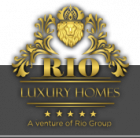Images for Logo of Rio Luxury Homes