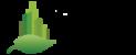 Images for Logo of VSK