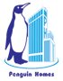 Images for Logo of Penguin