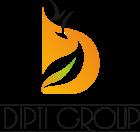 Images for Logo of Dipti Builders
