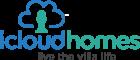iCloud Homes