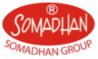 Images for Logo of Somadhan