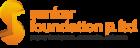 Images for Logo of Sankar Foundation