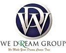 We Dream Group