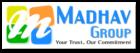 Images for Logo of Madhav